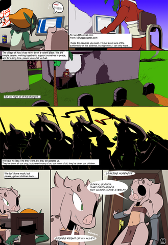 File:Oots09.png