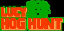 Hoghunt