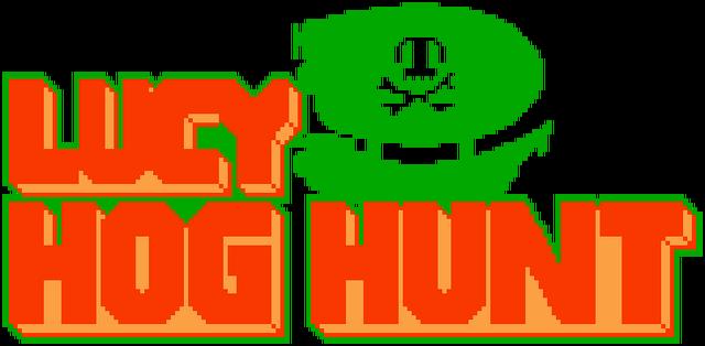 File:Hoghunt.png