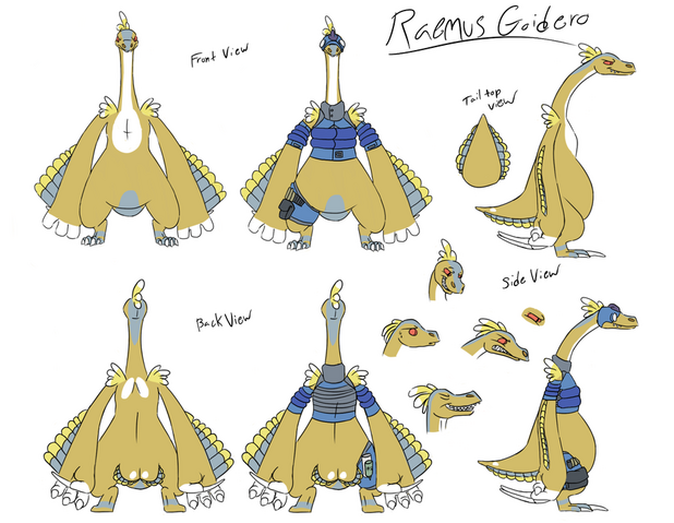 File:Raemusconcept.png