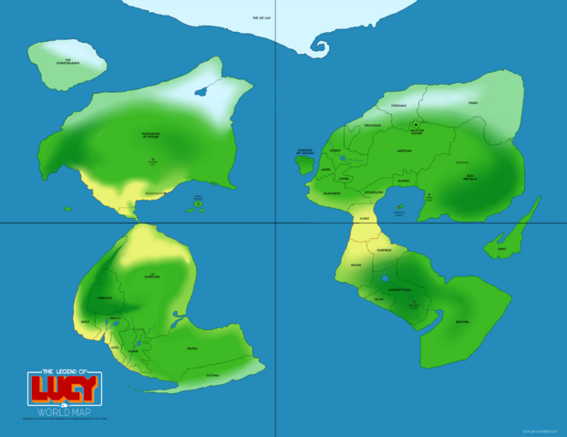 File:Worldmap.png