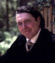 Allan Burnley
