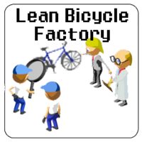 Lean Bicycle Logo-0
