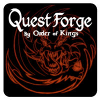 Series QuestForge-sharedassets0.assets-230