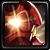 Marvel Avengers Alliance - Icons - Iron Man - Unibeam