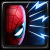 Marvel Avengers Alliance - Icons - Spider-Man - Spider-Sense