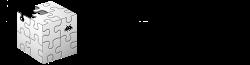 Encyclopedia Gamia - The Gaming Wiki
