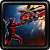 Marvel Avengers Alliance - Icons - Deadpool - Happy to See You