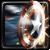 Marvel Avengers Alliance - Icons - Captain America - Shield Bash