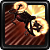 Marvel Avengers Alliance - Icons - Ghost Rider - Burn Out