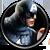 Marvel Avengers Alliance - Icons - Tasks - Captain America