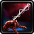 Marvel Avengers Alliance - Icons - Spider-Man - Web Shot