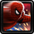 Marvel Avengers Alliance - Icons - Spider-Man - Web Slingshot