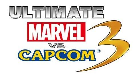 Ultimate Marvel vs