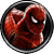 Marvel Avengers Alliance - Icons - Tasks - Spider-Man
