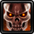 Marvel Avengers Alliance - Icons - Ghost Rider - Penance Stare