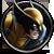 Marvel Avengers Alliance - Icons - Tasks - Wolverine