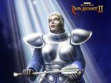 Allessia Faithhammer