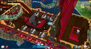 LEGO Universe 2012-01-11 21-32-33