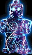 LightningMythran