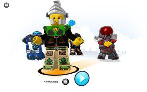 LEGO Universe 2011-08-21 08-37-38