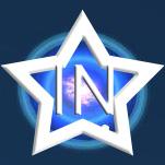 A IN symbol 2