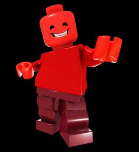 DoomBob