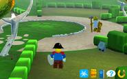 YouReeka Player Prop