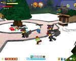 LEGO Universe 2011-12-16 19-39-17
