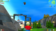 LEGO Universe 2012-01-05 15-22-36
