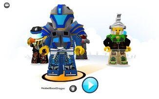 LEGO Universe 2011-08-21 08-37-28