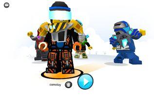 LEGO Universe 2011-08-21 08-37-16