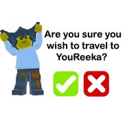 Travel to YouReeka 1