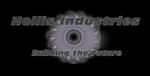 Hollis Industries Logo
