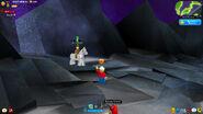 LEGO Universe 2012-01-05 16-04-58