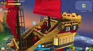 LEGO Universe 2012-01-11 21-32-09
