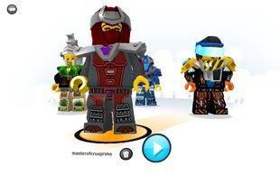LEGO Universe 2011-08-21 08-37-55