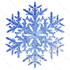 File:Icon-ice.png