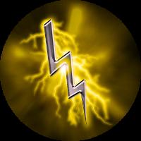 File:Icon-lightning.png