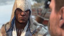 Assassins-creed-3-indian-connor-screenshot-cutscene