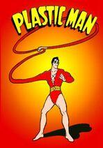 Plastic-Man-Danger
