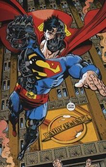 288px-154394-52671-cyborg-superman super