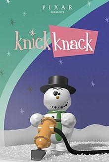 220px-KnickKnack