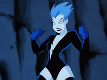 846008-livewire animated picture 100