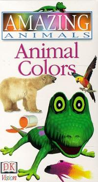 Amazing-animals-animal-colors-on-vhs-not-available-video-cover-art