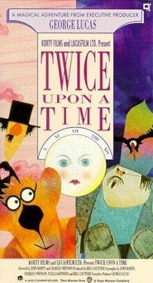 Twice upon a time 6604