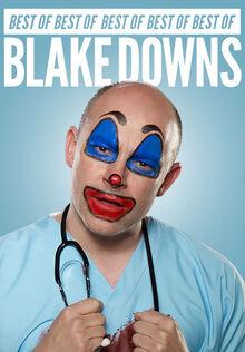 ChildrensHospital BestofBlakeDowns 1