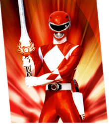 Mighty-morphin-red-ranger