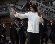 Stephen-Chow-in-Kung-Fu-Hustle