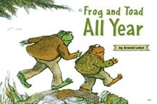 Frog&ToadLesson2